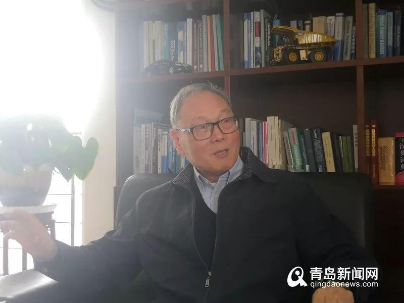 """【专家访谈】王梦蛟:一辈子专注橡胶研究的""""80后"""""""