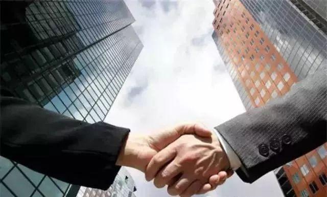 """客户说""""有需要的时候再联系你"""",销售高手会怎么应对?"""