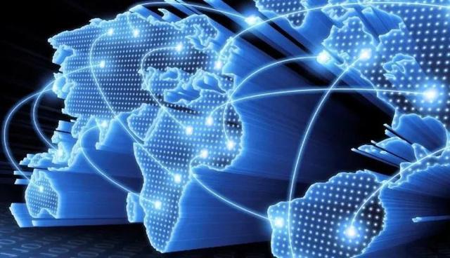 热点时评:中国华为,5G领跑世界