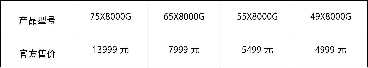 9d7c61bfc7004d0697293f77c26a3cdb.jpeg