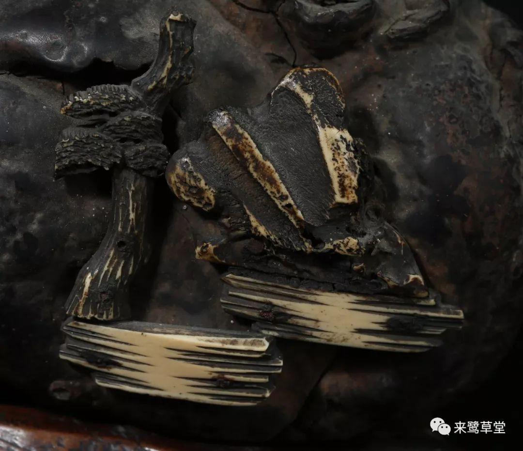 两诏铜权(秦)-手机地方网