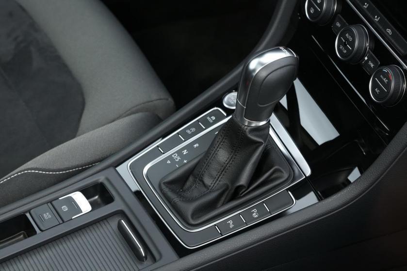 买车该不该买双离合变速箱?