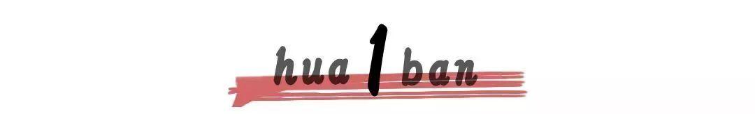 bf46e8b849774e5c9ed1e5aaba096944.jpeg