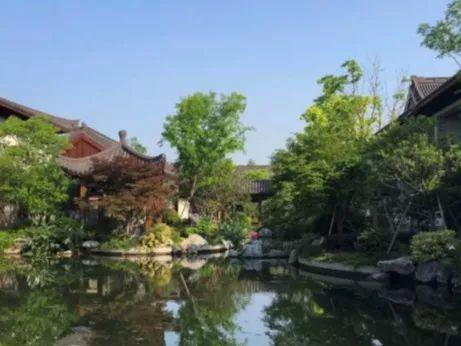 杭州最值得一吃的餐厅,你去过吗?