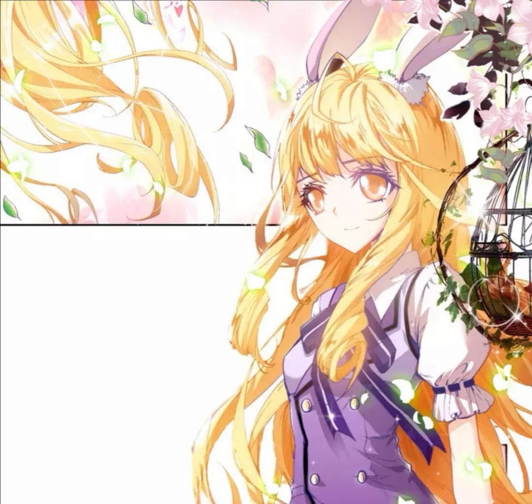绝世唐门的画风突变,众人的颜值都被画崩了,唯独她依旧这么可爱!