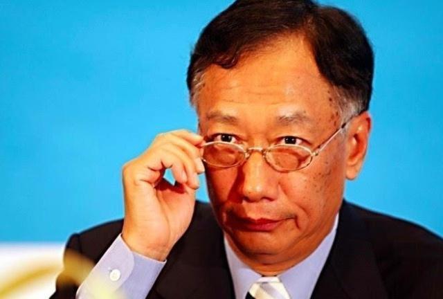 日本科技巨头陨落:拒绝把芯片业务卖给中国企业,现欲裁员7000人