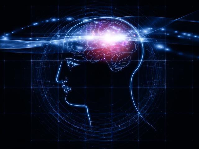 免费心理咨询,思维能力