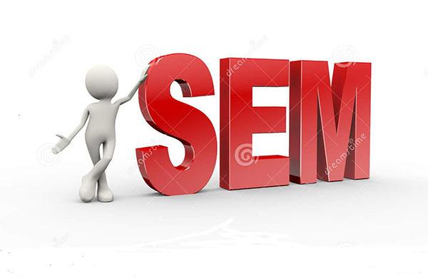 谁有北京快三微信群:如何正确理解SEO和搜索引擎优化的关系