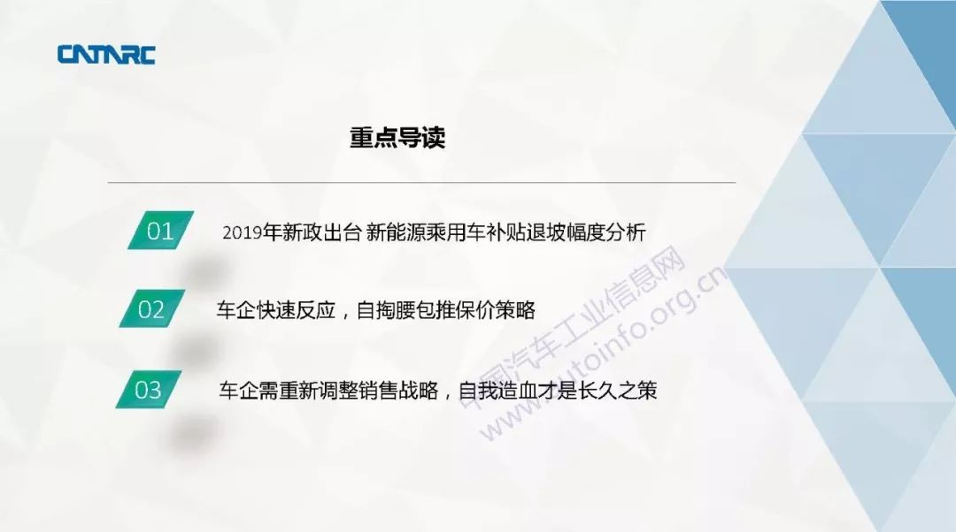 ecbc324330074675847063cb80656400.jpeg