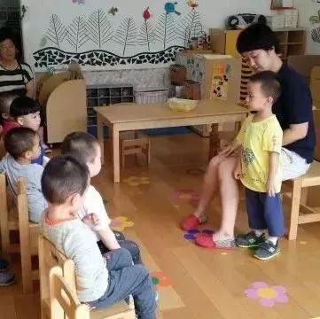 【5+2=0】幼儿园老师最害怕家长做的几件事!