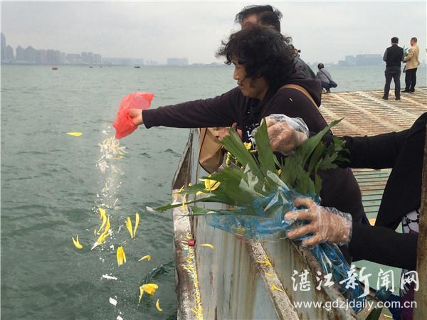 http://www.880759.com/tiyuhuodong/17373.html