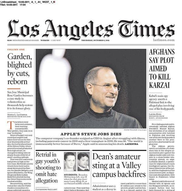 """《纽约时报》的""""尿性"""",拒绝Apple New+服务"""