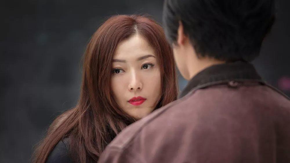 2019最新香港电影排行_2019香港恐怖电影排名榜