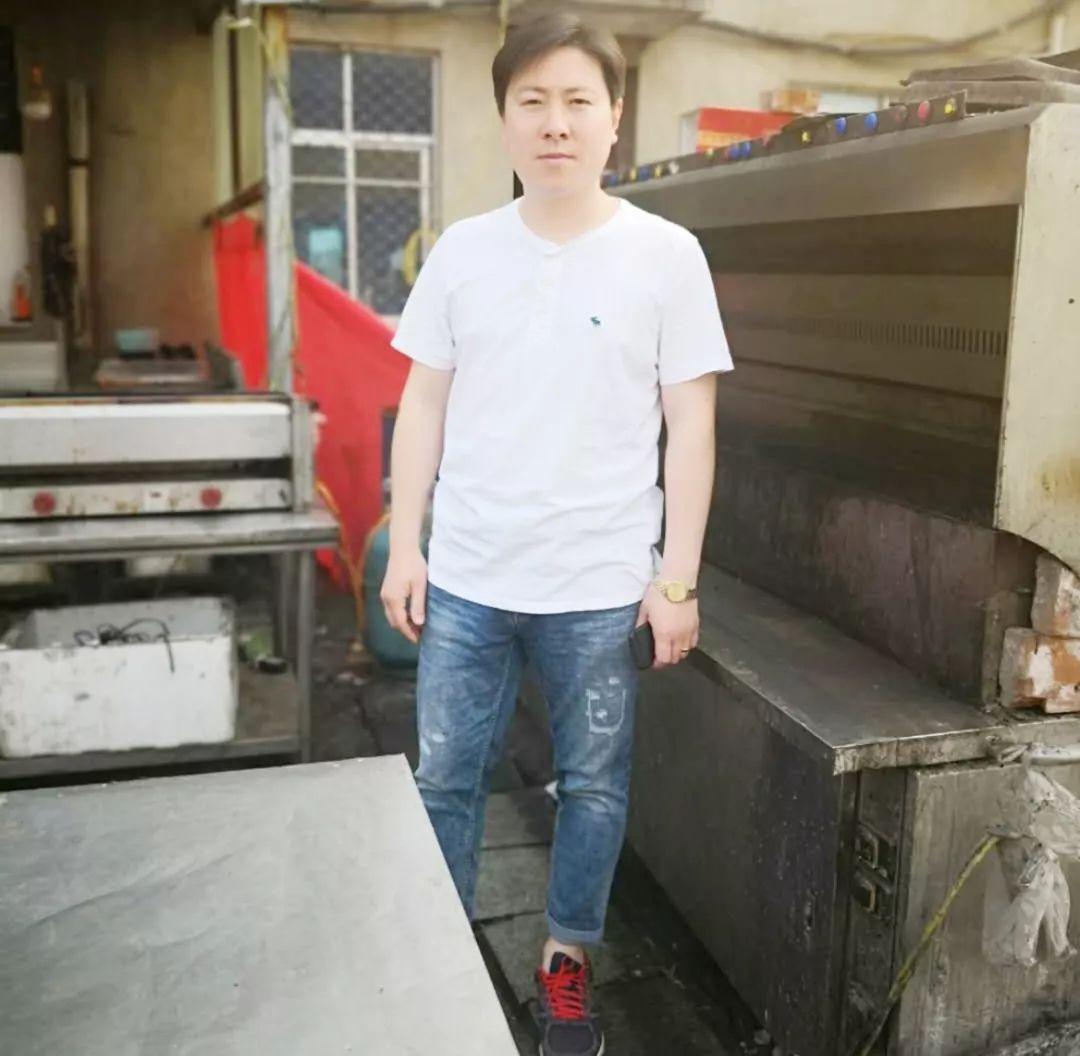 """《大叔小馆》独辟蹊径西瓜视频原创综艺""""差异"""