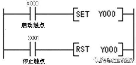 17e50f60f71e458fad6ca8c2b1e46f7d.jpeg