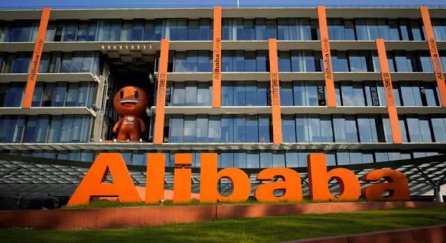 """""""阿里他爸""""前雅虎基金Altaba计划抛售全部约400亿美元阿里股票(图3)"""