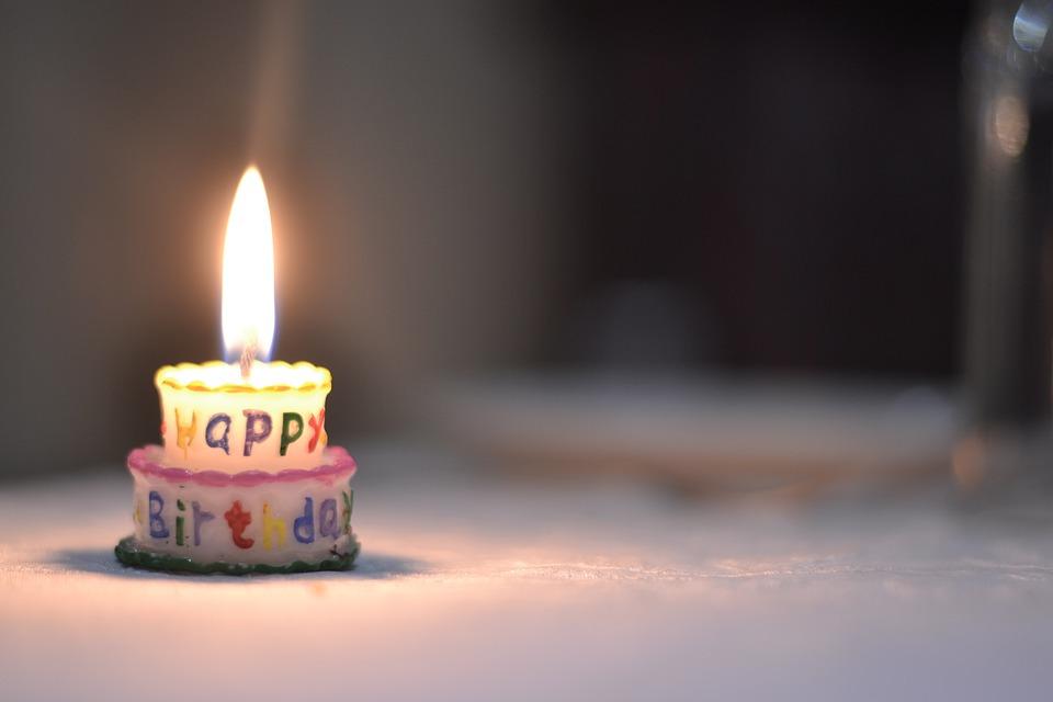 原创            九成人不知父母生日:为何