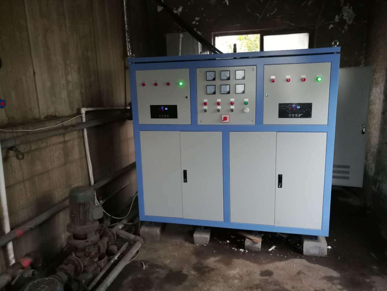 北京朝阳电采暖炉的价格贵吗?