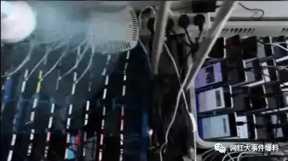 各地协议机房被打掉,北川揭穿骡子谎言