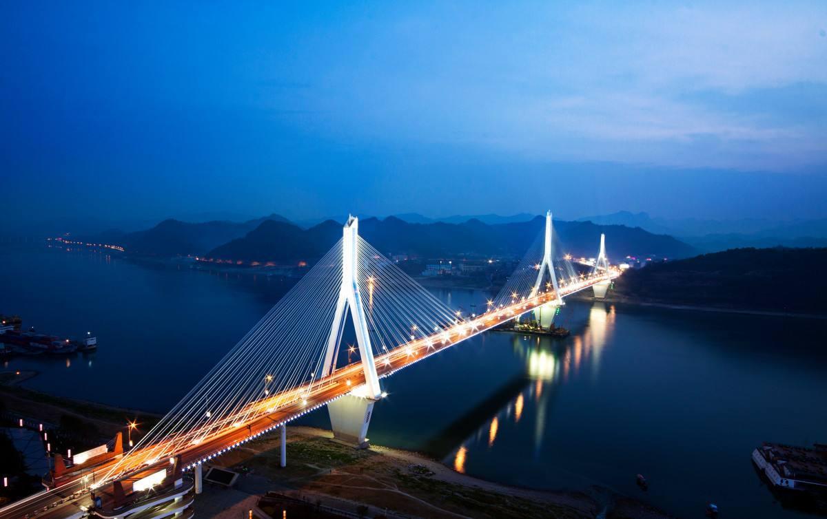 桂城gdp_桂城GDP突破600亿大关 税收南海第一 2020年要这样干(3)
