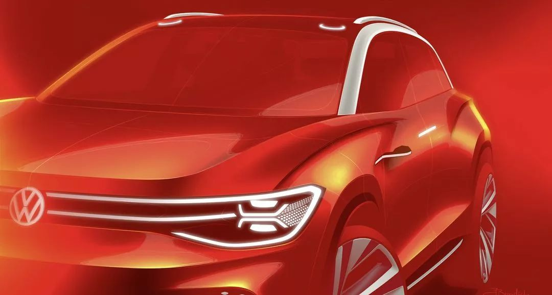 百台新车亮相上海车展,这11台新能源车最值得一看图片