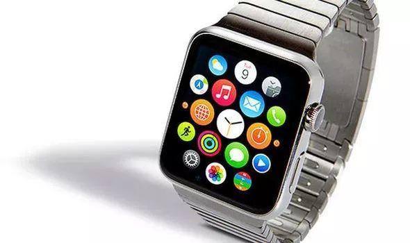 苹果发布新款 Beats 纯无线耳机 / 小米或进军租房领域 / 微信暂停表情商店服务