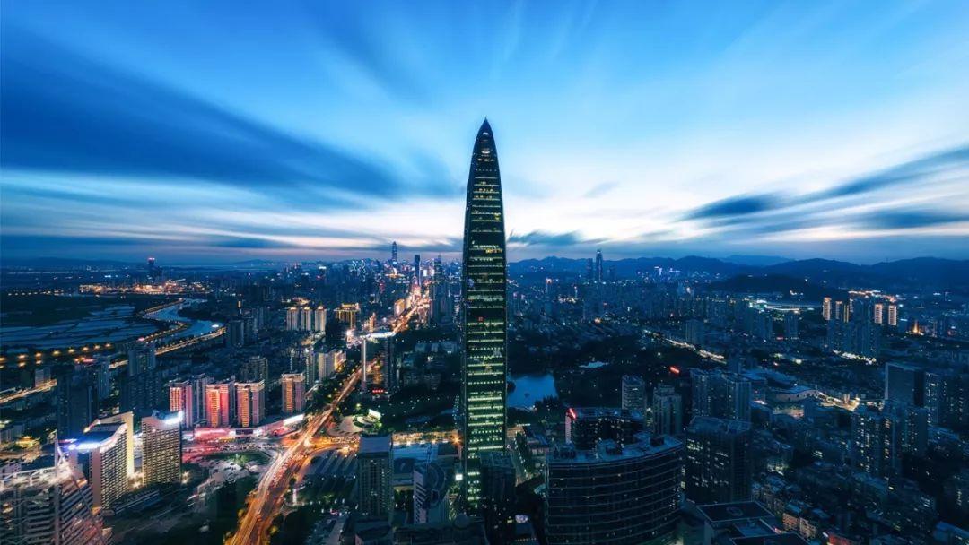 人均gdp2019排名_未来5年,中国多个地区将步入初等发达国家水平(2)