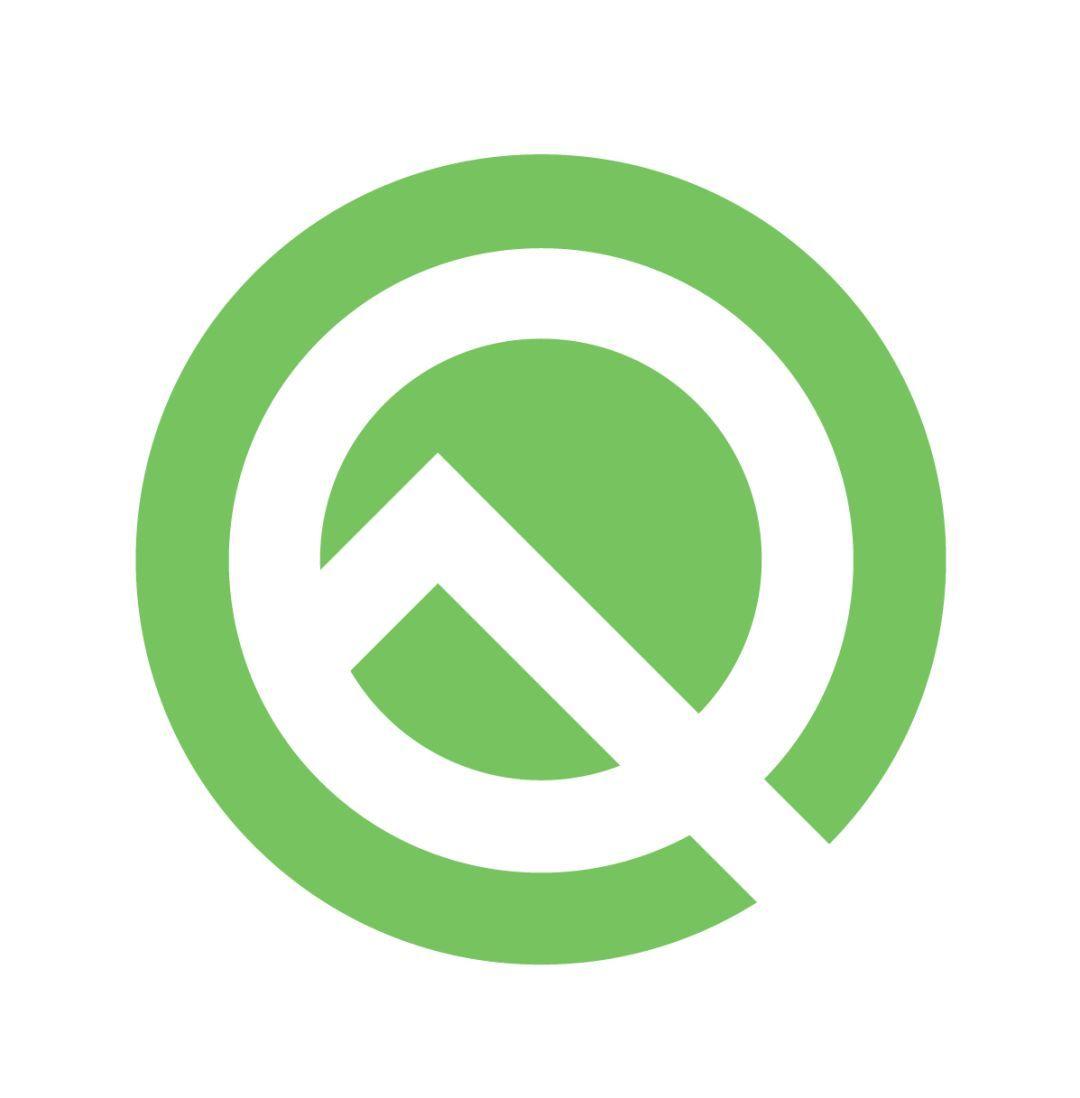 Android Q Beta 2 已上线!我们来看看都做了哪些更新