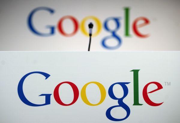 谷歌数十年来不变的、对与华为等中国巨头建立商业关系的渴求