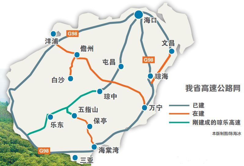 2020石家庄新乐规划图