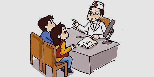 父亲有乙肝会传染给孩子吗