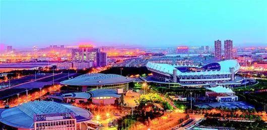新闻  |  吉利控股集团高端整车项目在汉开工  |  Y车评