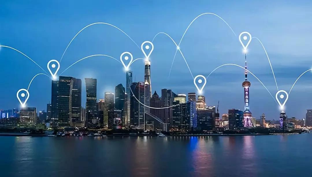 新发展理念是新时代高质量发展的 指路明灯