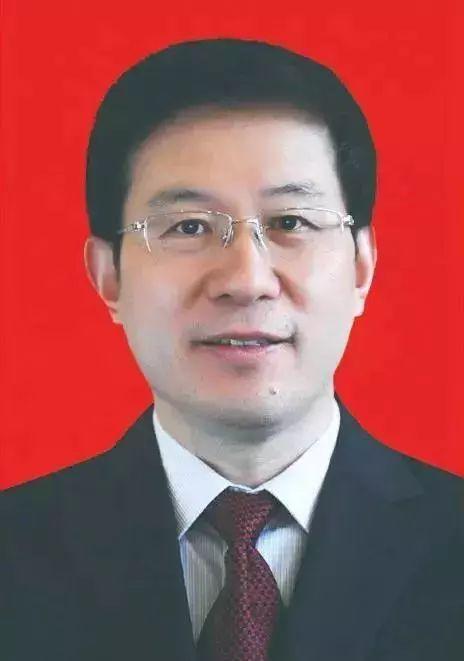 直击临汾大气污染:山西省生态环境厅长调任临汾市长!