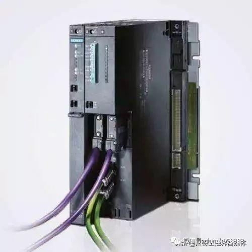 中国工控 |PLC加密,PLC程序加解密,还是高手厉害!