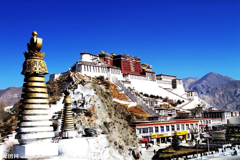川藏线自驾游需要几天时间,众多线路随便挑图片