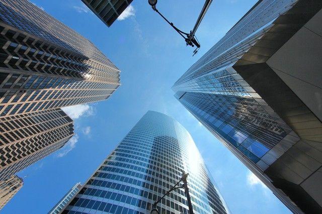 V型反弹破1000亿大关!40家房企融资创16个月新高,融资环境松动?土地市场要回暖?