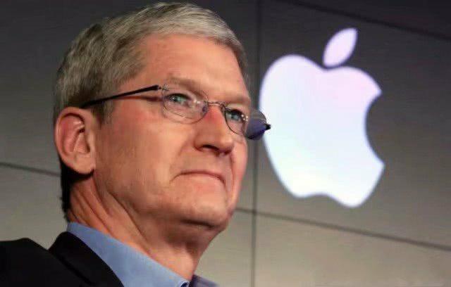 苹果开始全面多元化,iPhone7又增新产地,不在中国!
