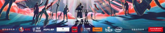 英雄联盟究竟对中国电阳蕾个人资料竞贡献几何?从艾瑞这份