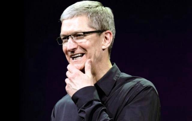 苹果iPhone手机相机遭诟病:已落后华为,优势逐渐丧失