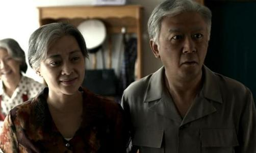 著名编剧刘静去世,曾创作《父母爱情》等多部