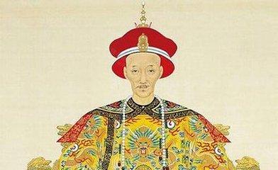 皇帝给裤子打补丁,竟然花费五两,大臣:外面只需三钱