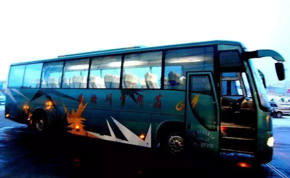 新胜利宾馆城市候机厅增设大沙坪停靠站点(附兰州机场巴士最新乘车信息)