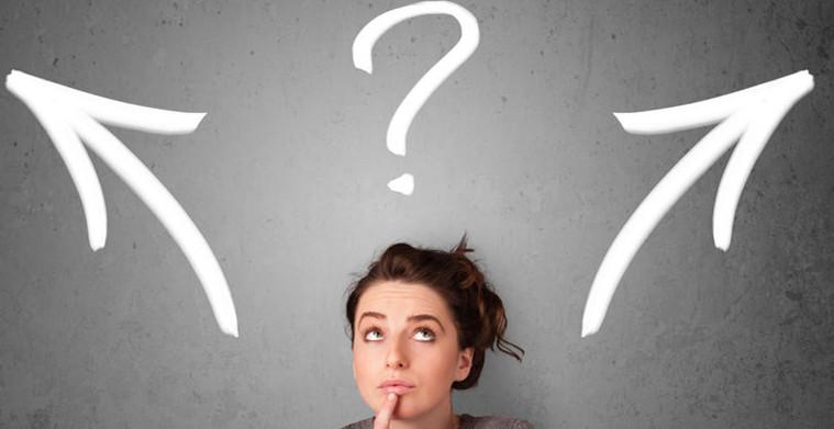 传统电商模式PK创新电商模式,谁是跨境电商人的首选?