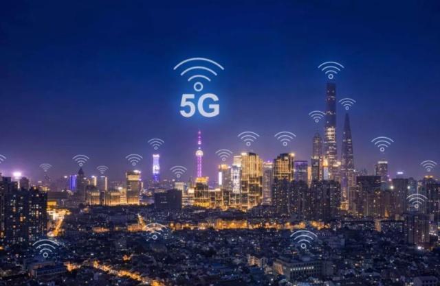 华为、三星都推出5G手机了,苹果却还没有消息?答案其实很简单