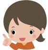【健康讲座】北京积水潭医院回龙观院区生长发育讲座及免费测骨龄义诊活动