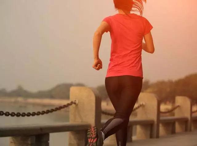 入了跑步坑,满嘴马拉松!姐姐别乱,请敬畏一下马拉松!