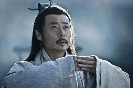 原创汉初三杰后代们表现如何?萧何后裔建立两大王朝,韩信子孙被灭门