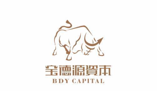 北京宝德源资本股市周报(2019-04-04)