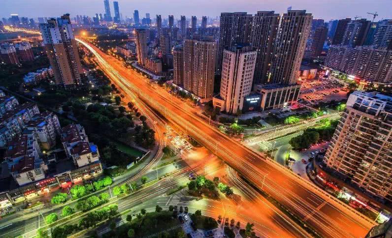 2020年赣榆GDP_江苏赣榆去年GDP预计420亿跃居百强县第91位